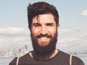 BUILD Campaign: Zach Ingrasci