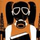 Environmental Racism: The Most Pressing Issues and Heroes in Colorado