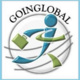 Going Global: Connecting and Exploring Languages & Culture for Study, Internships, Work, and Beyond