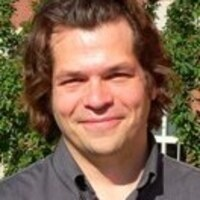 """Diversity Common Reader Speaker Erich Ottem: """"Beyond X and Y: Why Your Brain (Often) Doesn't Care about Chromosomes"""""""