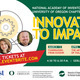 Innovation to Impact Speaker Series: Jake Weatherly (Cofounder, SheerID)