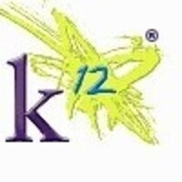 New Teacher Interview Fair for 19/20 School Year - K12 Online Schools
