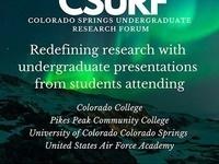 CSURF Entry Deadline