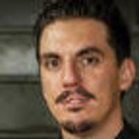 Matt Cook: Hands-On Demonstration of VR Apps for Pedagogy