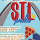 Lunch n Learn: STL Pride