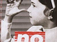 Barbara Kruger: From the Collections of Jordan D. Schnitzer and His Family Foundation