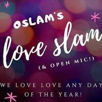 Love Slam