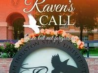 Raven's Call Memorial Service