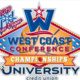 WCC Women's Basketball Tournament Quarterfinals