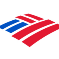 Bank of America Coffee Chats