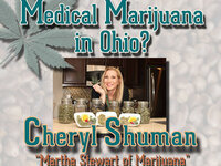 Medical Marijuana in Ohio?