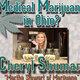 Medical Marijuana in Ohio?