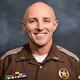 Criminal Justice Career Series: Lt. Mark Rasure