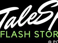 TaleSpin Mini: Flash Story Hour