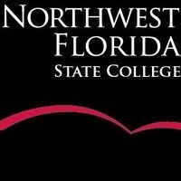 Admissions Information Session at Northwest Florida State College