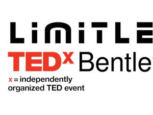 TEDx BentleyU