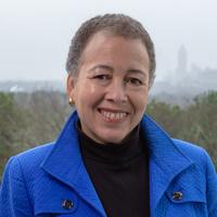 A Conversation About Race with Dr. Beverly Daniel Tatum