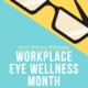 March Wellness Wednesday