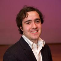 Senior Recital: William Hyland, piano