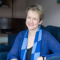 Susan Brison: Free Speech, Social Meanings, and Narrative Selves