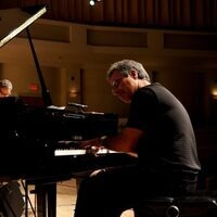 Concert to Endow the Michael Orta Jazz Piano Scholarship