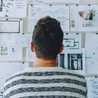Innovation Network: Process Improvement