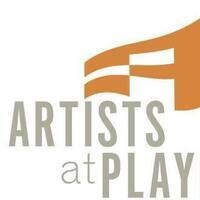 Performance@PAM: Artists at Play Spring Readings