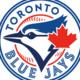 Toronto Blue Jays vs. Baltimore Orioles