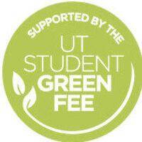 Future of UT Green Power Purchasing