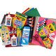 Adopt-a-Class School Supply Drive