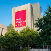23rd USC Research Center for Liver Diseases  Annual Symposium