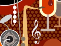 Alessi, Benjamin & Epstein - Concert #1
