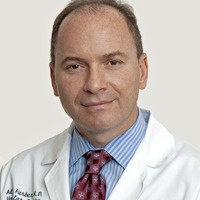 """Malcolm O. Perry, M.D., Lectureship in Surgery: """"The current state of Chronic Limb Threatening Ischemia"""""""