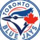 Toronto Blue Jays vs. San Francisco Giants