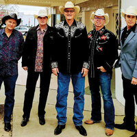 An Evening of Country - NEW SHOW ADDED