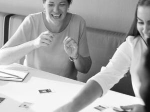 Updated: Postdoctoral Orientation to Career Development
