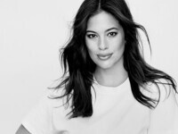 Reshaping Beauty with Ashley Graham