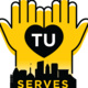 TU Serves: Project Clean Stream