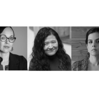 Transnational Politics and Poetics of Flamenco: Panel Discussion & Reception