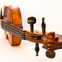 Graduate Recital: Sungjoo Kang, violin