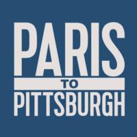 Film Screening & Panel Discussion: Paris to Pittsburgh   Interdisciplinary Programs