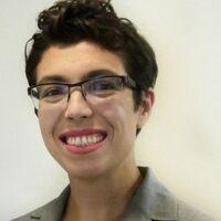 American Ideals Lecture: Dara Lind