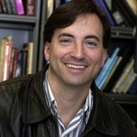 "Zilkha Seminar Series - Peter J. Basser PhD: ""Probing Tissue Structure and Dynamics using MRI"""
