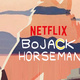 "Cinema Slapdown Round 79: ""Bojack Horseman"""