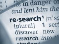 Undergraduate Research Conference & Showcase