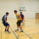 Futsal Team Registration Opens