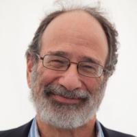 Nobel Economist Lecture: Alvin E. Roth