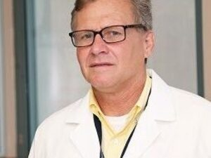 Norman G. Hooten, PharmD:  The Pitt Pharmacy Tucci/Koch Lecture 2019