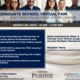 Virtual Fair for Online Graduate Programs