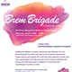 Brem Brigade